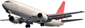 plane-small