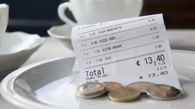 How much should you tip when holidaying abroad?