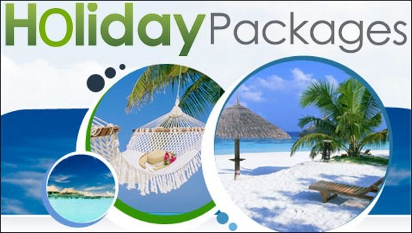 Package or DIY Holidays: Which is better value for money?